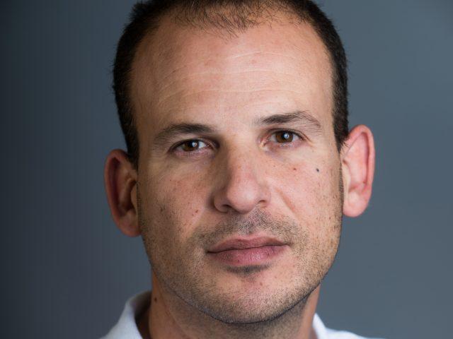 מחקר חדשני של פרופ' ניב פפו - הקשר בין גמלים וריפוי סרטן