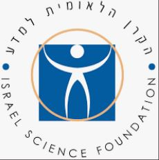 NIBN members awarded Israel Science Foundation 2019 grants
