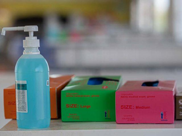 וירוס הקורונה – הקשר בין חסינות הילדים ומציאת תרופה